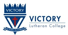 Victory Lutheran College - Education Guide