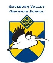 Goulburn Valley Grammar School  - Education Guide
