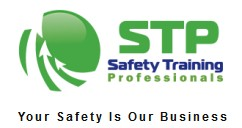 Safety Training Professionals - Education Guide