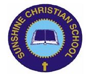 Sunshine Christian School