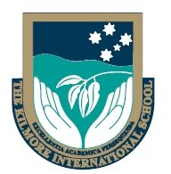 The Kilmore International School - Education Guide
