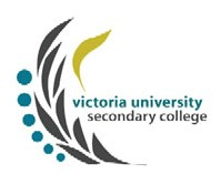 Victoria University Secondary College