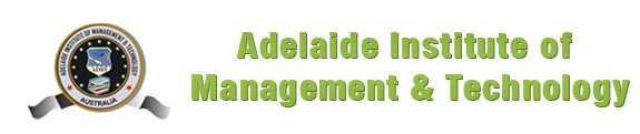 Adelaide Institute of Management & Technology