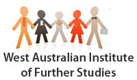 West Australian Institute of Further Studies - Education Guide