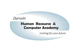 Darwin Human Resource  Computer Academy - Education Guide