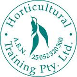 HORTICULTURAL TRAINING PTY LTD - Education Guide