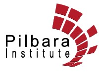 Pilbara Institute - Education Guide