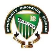 Adamstown Public School - Education Guide