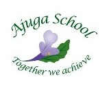 Ajuga School Glenfield