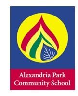 Alexandria Park Community School