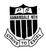 Annandale North Public School - Education Guide