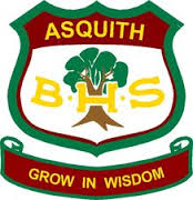 Asquith Boys High School - Education Guide
