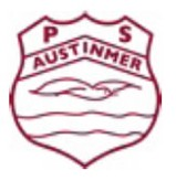 Austinmer Public School - Education Guide