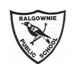 Balgownie Public School - Education Guide