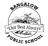 Bangalow Public School