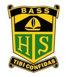 Bass High School - Education Guide