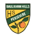 Baulkham Hills High School - Education Guide