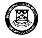 Beacon Hill Primary School