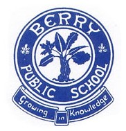 Berry Public School - Education Guide