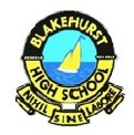 Blakehurst High School