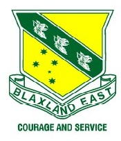Blaxland East Public School - Education Guide