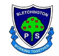 Bletchington Public School - Education Guide