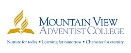 Macarthur Adventist College - Education Guide