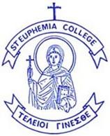 St Euphemia College Primary School - Education Guide
