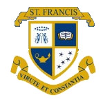 St Francis De Sales Regional College - Education Guide