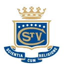 St Vincent's College - Education Guide