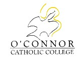 O'Connor Catholic College
