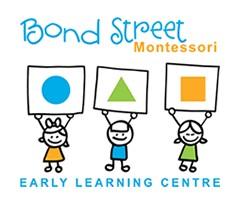Bond Street Montessori Early Learning Centre