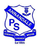 Annandale Public School - Education Guide