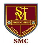 St Maroun's College - Education Guide