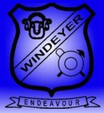 Windeyer Public School