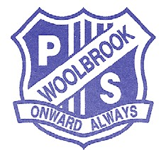 Woolbrook Public School - Education Guide