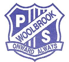 Woolbrook Public School