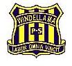 Windellama Public School