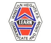 Winston Heights Public School - Education Guide