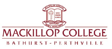 Mackillop College - Education Guide