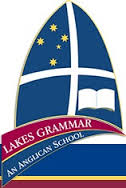 LAKES GRAMMAR - AN ANGLICAN SCHOOL  - Education Guide