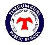 Timbumburi Public School - Education Guide