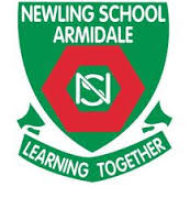 Newling Public School