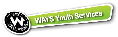 Waverley Action for Youth Services
