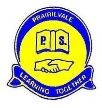 Prairievale Public School - Education Guide