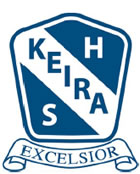 Keira High School - Education Guide