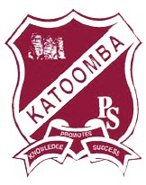 Katoomba Public School - Education Guide