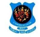 Bulli Public School - Education Guide