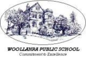 Woollahra Public School - Education Guide