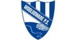 Woolooware Public School